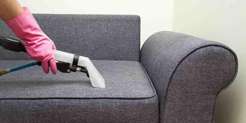 limpieza profunda de sofas en san pedro garza garcia