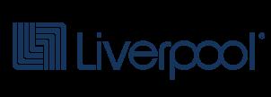 protegemos y cuidamos los espacios comerciales de liverpool