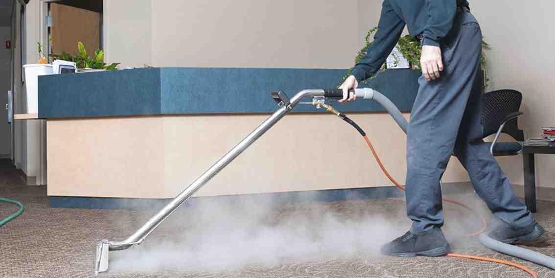 limpieza profunda de alfombras en monterrey y san pedro