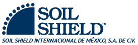 Soil Shield en Monterrey